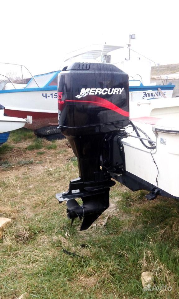 лодочные моторы стационарные и навесные