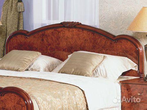 мебель для гостиных классика фото
