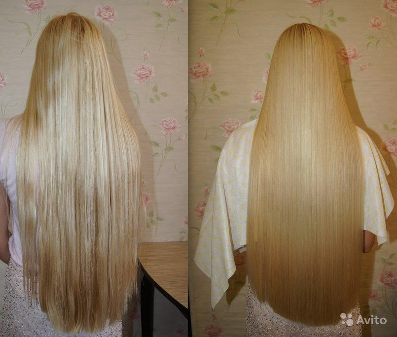 Выпадают волосы аюрведа