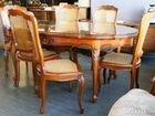 правильной авито мебель для кухн стол стул я примере порядок