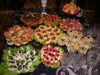 Научу готовить суши и роллы на дому: продам в разделе Предложения услуг по доступной цене, в продаже Научу готовить суши и роллы