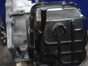 Купить автомобили 🚗 Lada 2111 в Воронеже – 17 объявлений