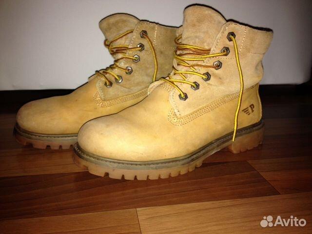Купить обувь Timberland ( Тимберленд ) от 6 2 руб в