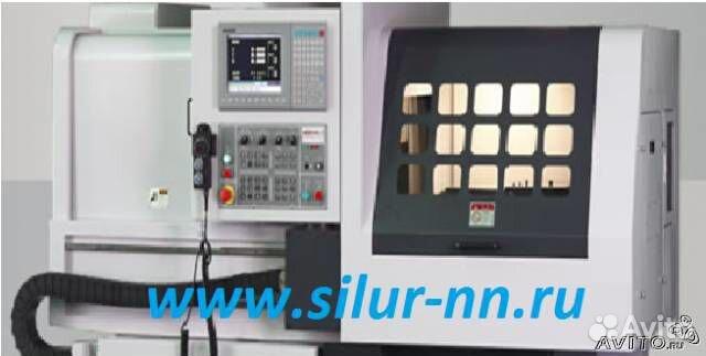 обработка конусов на токарном станке