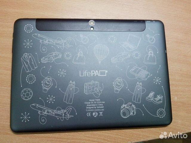 Продам новый планшет Senkatel LifePAD T1 9 - Чебоксары - Форумы