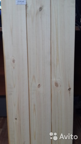 lambris mural pvc gris estimation de travaux saint maur des fosses soci t ikvpzn. Black Bedroom Furniture Sets. Home Design Ideas
