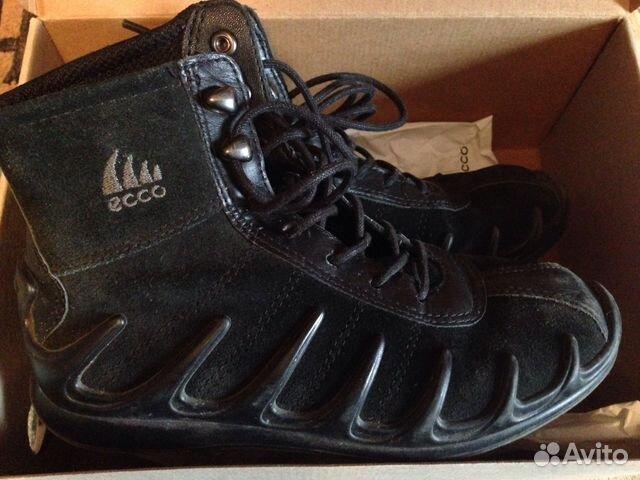 Являются центральным копии спортивной обуви каталоге опубликована
