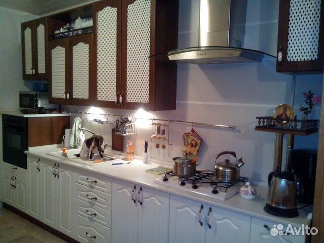Авито мебель б у ростов на дону  кухню