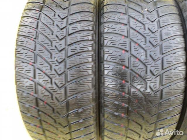 Зимние колеса Снежинка R17