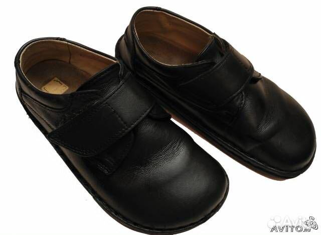 0ef241d55 Minimumcan — Ортопедическая обувь Ortenberg Boston. - 2 Апреля...