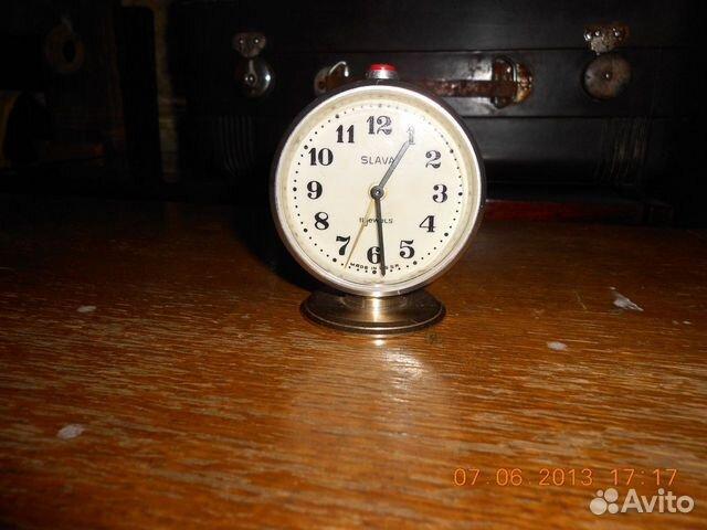 Ремонт механических часов слава своими руками - Громада