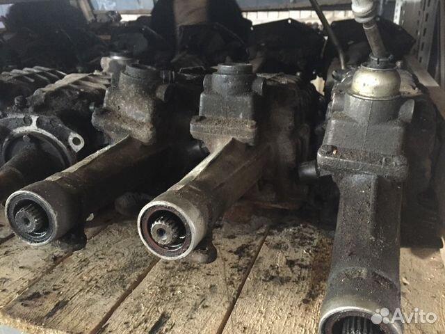 Двигатель 405 на волгу