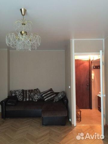 Продажа квартир на вднх в москве