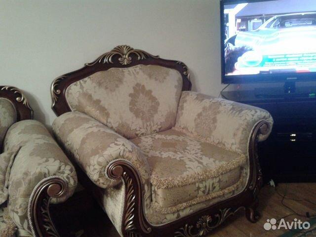Мебель бу   отдам бесплатно
