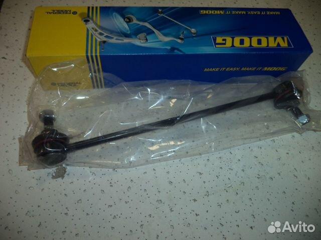 Стойки стабилизатора передние форд мондео 4 8 фотография