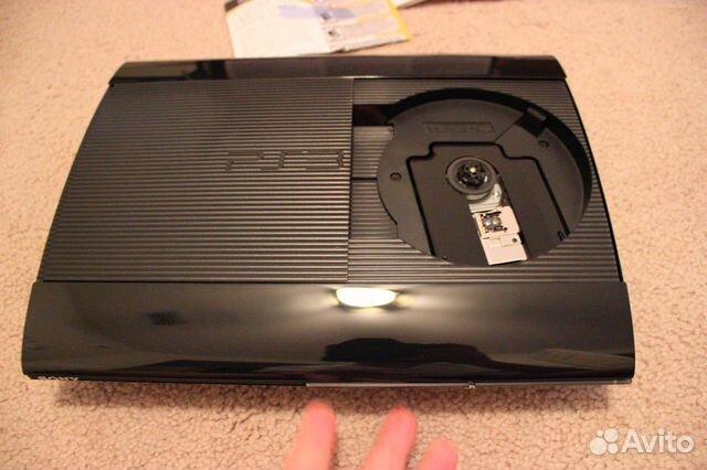 новая прошивка для HTC gratia A6380