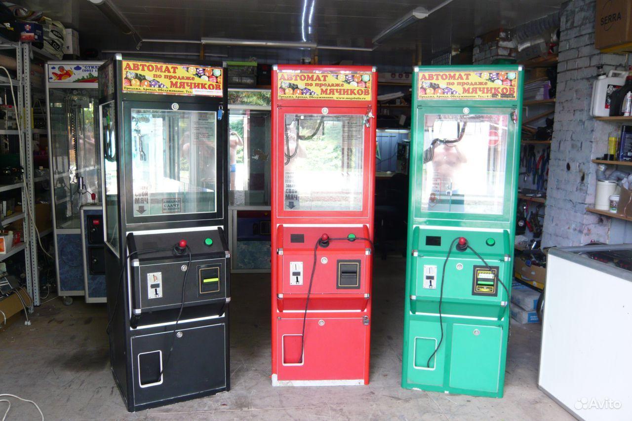 Как выиграть у игрового автомата по захвату мягких