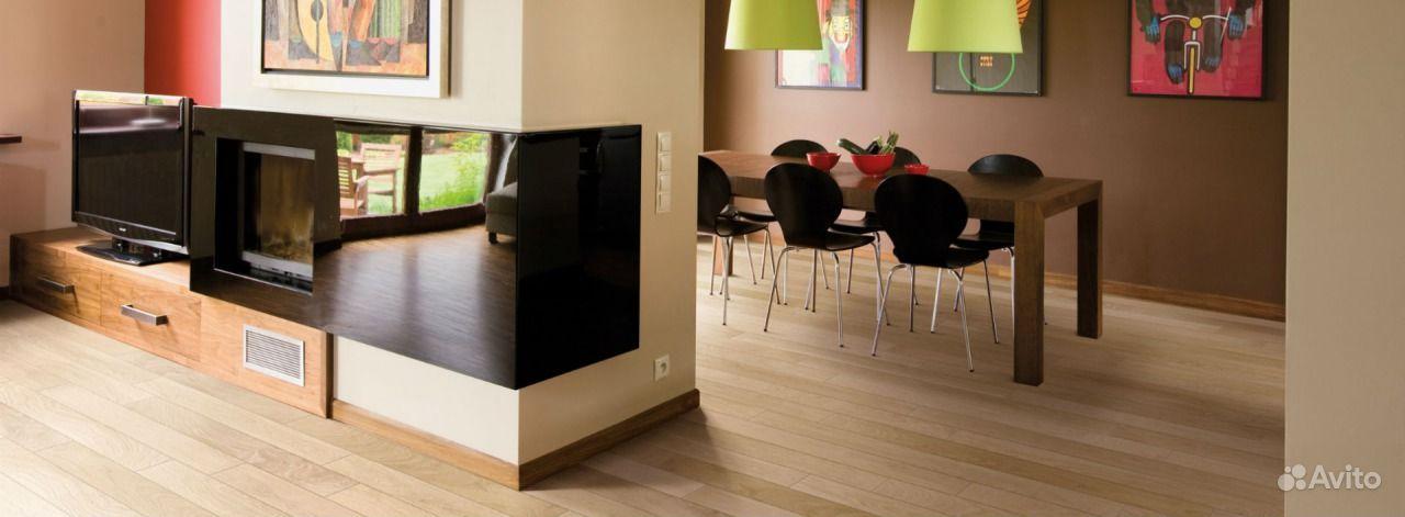 photo sens de pose parquet estimation travaux appartement bordeaux entreprise yssgr. Black Bedroom Furniture Sets. Home Design Ideas