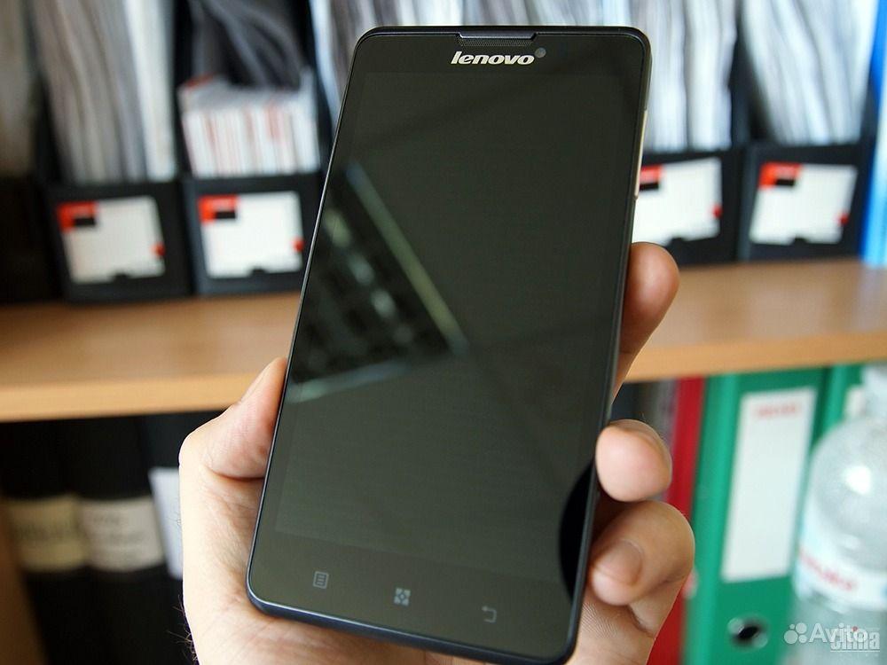 87fd02a9521a6 Нужны ли смартфоны с диагональю больше 5