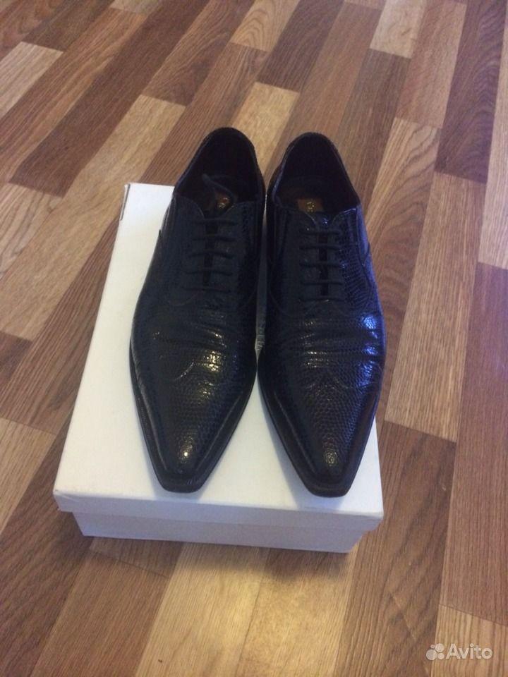 Elegami детская обувь купить спб