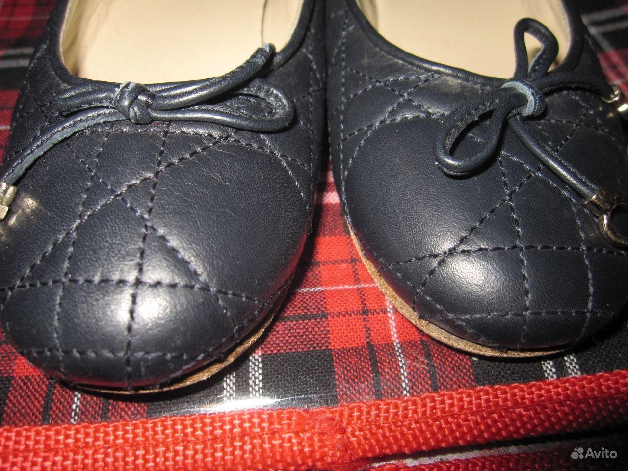 Туфли на платформе купить в интернет магазине