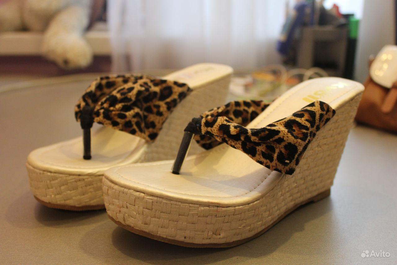 Лучшая подошва для зимней обуви