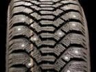 Новые Goodyear 275/65 R17 UltraGrip 500 275 65 17""