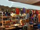 Интернет-магазин интересных и необычных подарков в Санкт ...