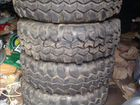 Шины Interco Super Swamper TSL 32x10.5r15