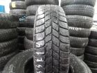 165x65-R14 Pirelli Winter 190 Snow Control 1шт