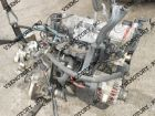 Двигатель fiat panda 1.2 8v