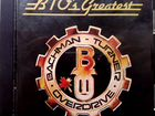 "CD ""BTO""s Greatest"""