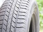 225/75 R16 Goodyear Wrangler HP all weather 1шт