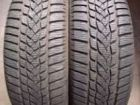 Goodyear Ultra Grip 255/60/17 б/у