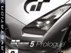 Gran turismo 5 Prologue для PS3
