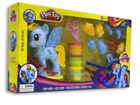 "Набор Play Toy / Play Doh, ""My litle horse"" SM8007"