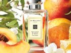 Версия Nectarine Blossom and Honey (Jo Malone)