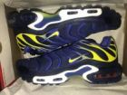 Nike air max plus tn original размеры 42;42,5;43;4