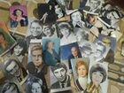 Фотографии и открытки