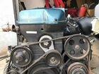 Двигатель 2 jz gte