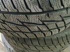 Зимние шины Matador sibir snow 195/50/r15
