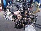 Двигатель Mitsubishi 6A12 Galant Diamante FTO