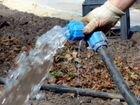 Бурение скважин на воду в Чекмагуш, гарантия 5 лет