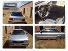 Audi 90 2.0МТ, 1988, 150000км