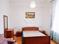 2-к. квартира, 50 м², 16/19 эт.