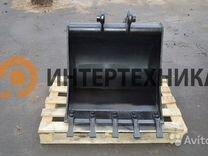 Ковш 800 мм для эп MST