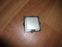 Процессор Intel Core i7-920 2.6Ghz socket LGA 1366 — Товары для компьютера в Санкт-Петербурге
