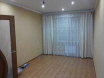 1-к квартира, 37 м², 13/14 эт.