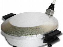 Чудо-печь электро