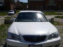 Mazda Millenia, 2001 г., Екатеринбург
